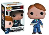 Hannibal Dr Lecter Pop Vinyl Figure
